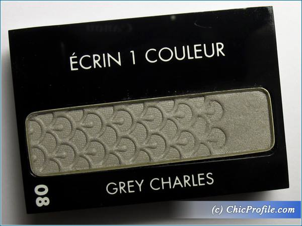 Guerlain-Ecrin-1-Couleur-Grey-Charles-Review