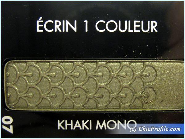 Guerlain-Ecrin-1-Couleur-Khaki-Mono-Review-1