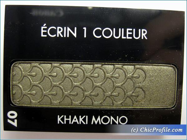 Guerlain-Ecrin-1-Couleur-Khaki-Mono-Review