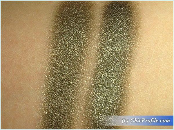 Guerlain-Ecrin-1-Couleur-Khaki-Mono-Swatch