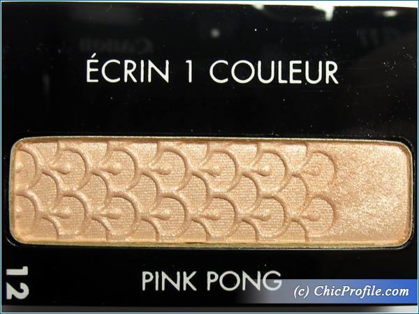 Guerlain-Ecrin-1-Couleur-Pink-Pong-Review-2