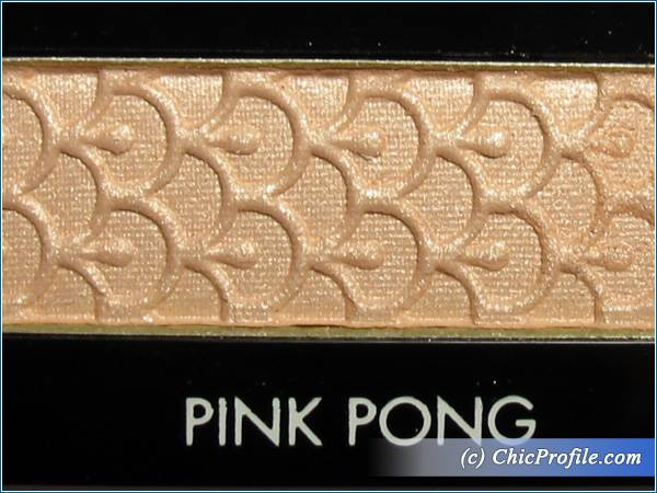 Guerlain-Ecrin-1-Couleur-Pink-Pong-Review-3