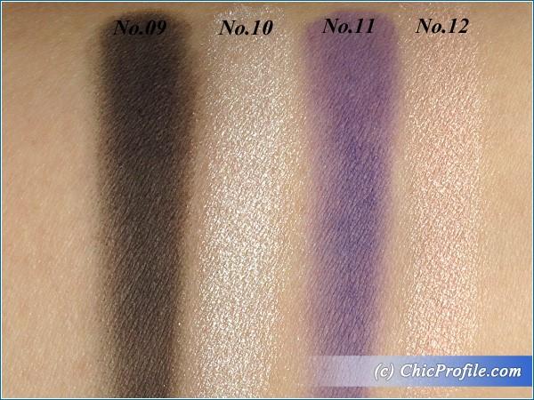 Guerlain-Ecrin-1-Couleur-Swatches-2