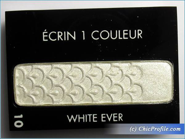 Guerlain-Ecrin-1-Couleur-White-Ever-Review