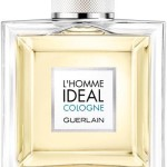 Guerlain L'Homme Ideal Fragrance for Summer 2015
