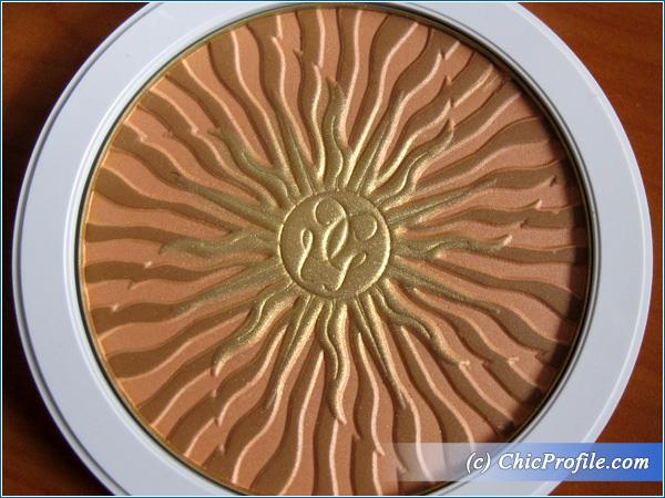 Guerlain-Terracotta-Terre-d'Ete-Bronzing-Powder-2015-Review-2