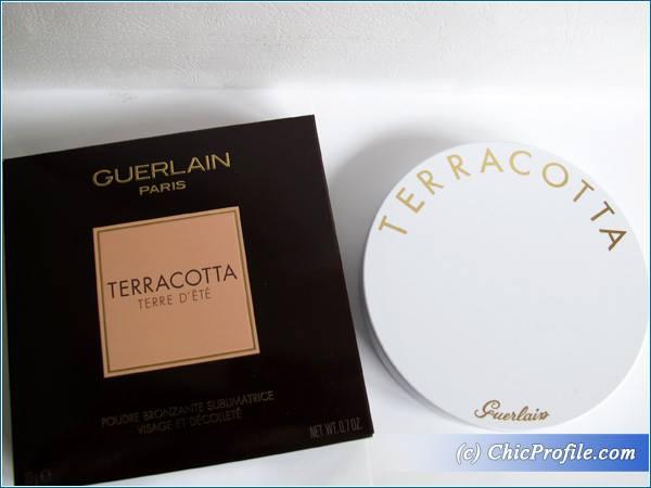 Guerlain-Terracotta-Terre-d'Ete-Bronzing-Powder-2015