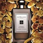 Jo Malone Incense & Cedrat Fragrance for Summer 2015