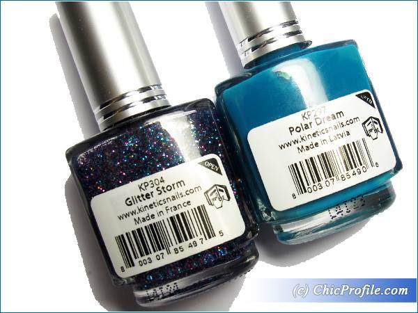 Kinetics-Polar-Dream-Glitter-Storm-Polish-Review-1