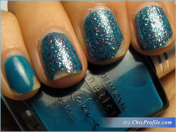 Kinetics-Polar-Dream-Glitter-Storm-Polish-Review-5