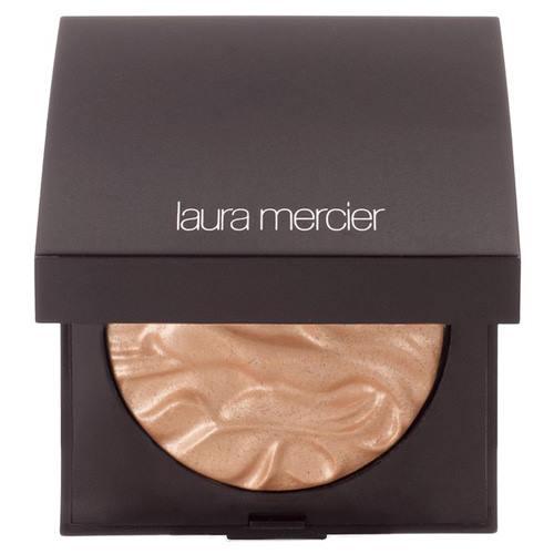 Laura-Mercier-Un-Ete-a-Ibiza-Summer-2015-Collection-3