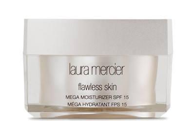 Laura-Mercier-Un-Ete-a-Ibiza-Summer-2015-Collection-8