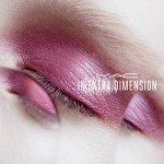 MAC Extra Dimension Eyeshadow Summer 2015 Collection