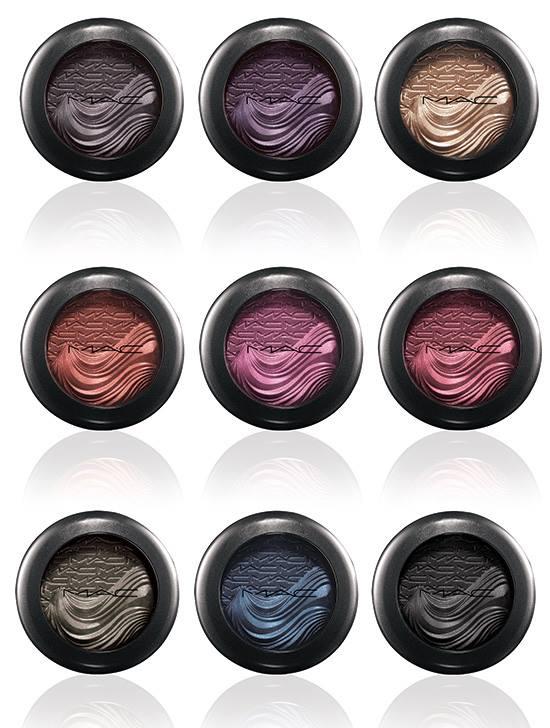 MAC-Extra-Dimension-Eyeshadow-2015-Summer-3