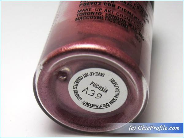 MAC-Fuchsia-Pigment-Review-2
