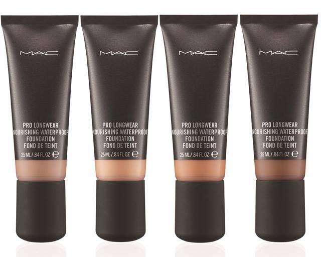MAC-Pro-LongWear-Nourishing-Waterproof-Foundation-Review-1