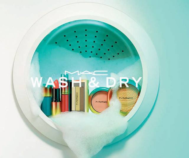 MAC-Wash-and-Dry-2015-Summer-1