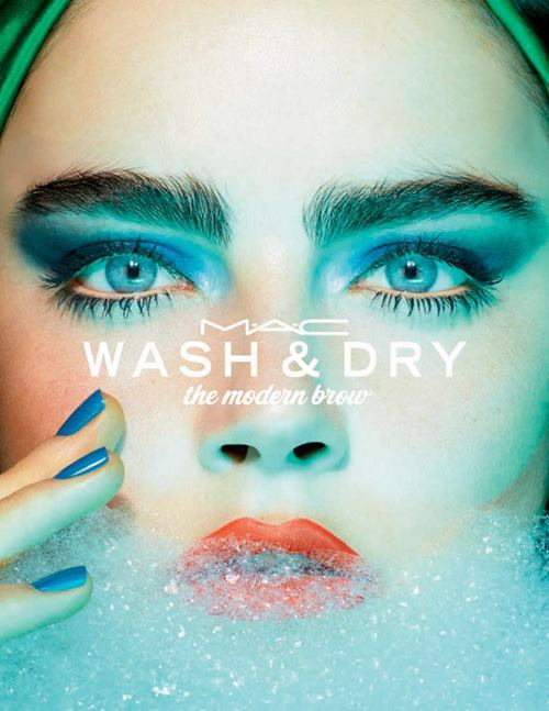 MAC-Wash-and-Dry-2015-Summer-2
