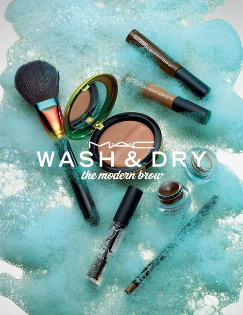 MAC-Wash-and-Dry-2015-Summer-3