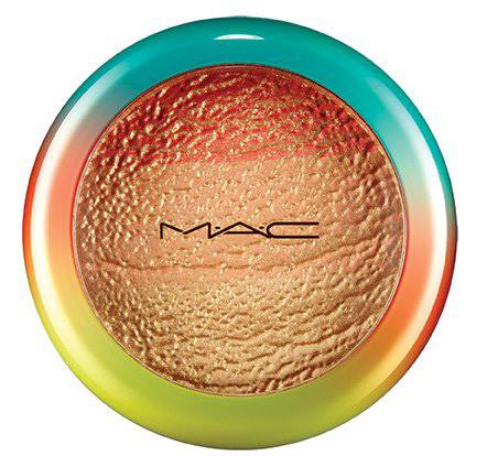 MAC-Wash-and-Dry-2015-Summer-9