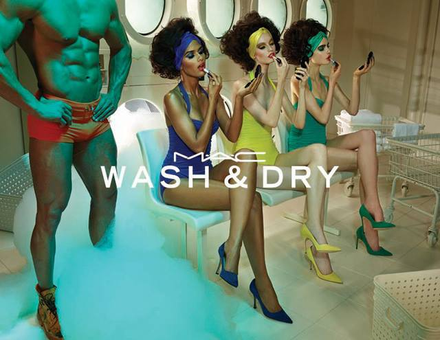MAC-Wash-and-Dry-2015-Summer
