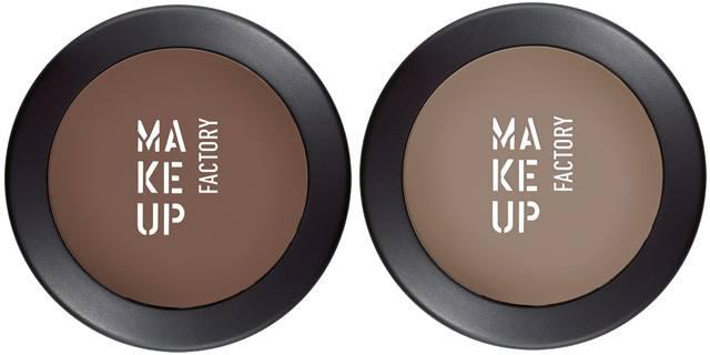 Make-Up-Factory-Mat-Wanted-1