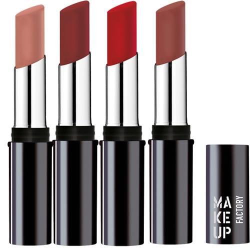 Make-Up-Factory-Mat-Wanted-11