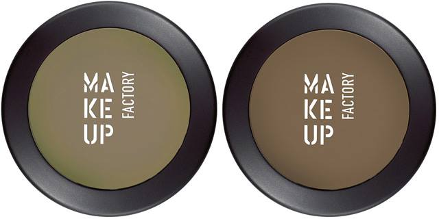 Make-Up-Factory-Mat-Wanted-2