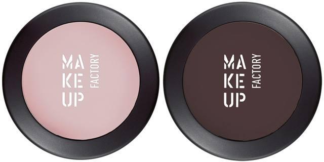 Make-Up-Factory-Mat-Wanted-3