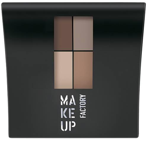 Make-Up-Factory-Mat-Wanted-4