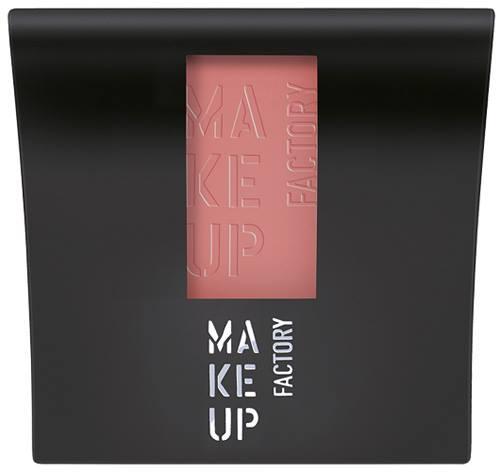 Make-Up-Factory-Mat-Wanted-7