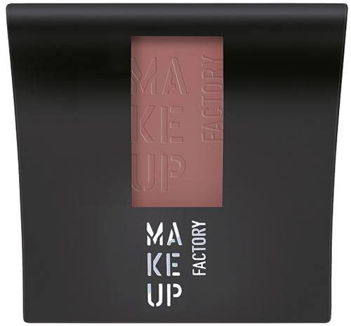 Make-Up-Factory-Mat-Wanted-8