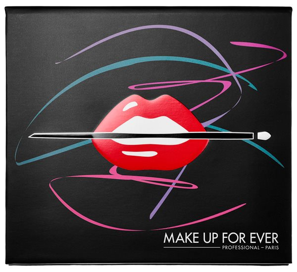 Make-Up-For-Ever-Artist-Palette-2015-Summer