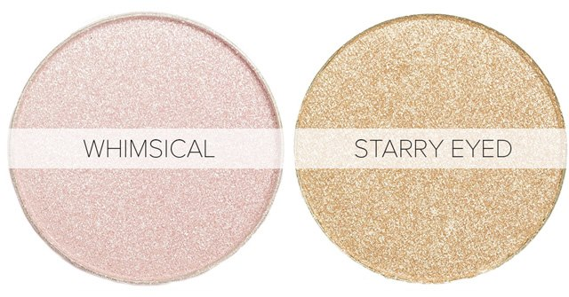 Makeup-Geek-Foiled-Eyeshadow-2015-Summer-1