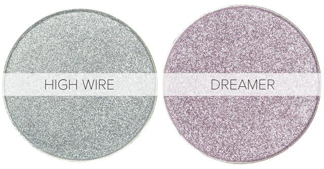 Makeup-Geek-Foiled-Eyeshadow-2015-Summer-3