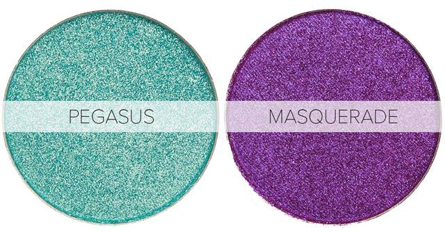 Makeup-Geek-Foiled-Eyeshadow-2015-Summer-5