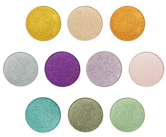 Makeup-Geek-Foiled-Eyeshadow-2015-Summer