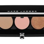 Marc Jacobs The Lover Plush Shadow Palette