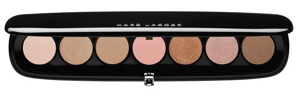 Marc-Jacobs-Beauty-The-Lover-Style-Eye-Con-Palette