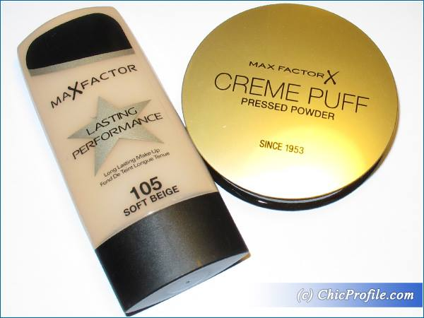 Max-Factor-Lasting-Performance-Foundation-Pressed-Powder-Review
