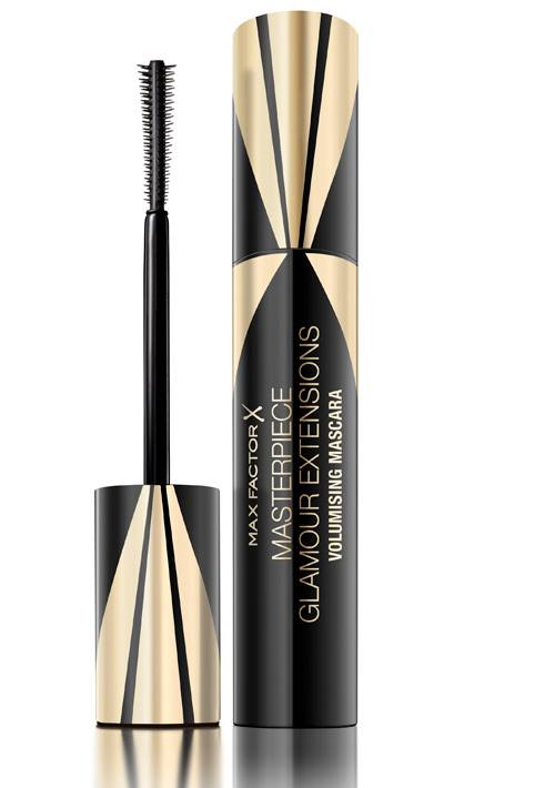 Max-Factor-Masterpiece-Glamour-Extensions-3-in-1-Mascara-Review-1