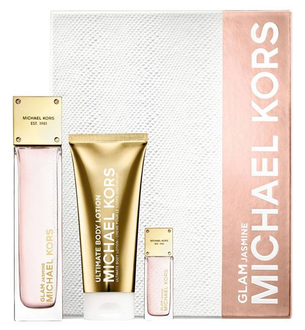 Michael-Kors-Glam-Jasmine