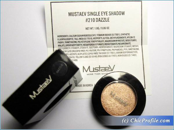 Mustaev-Dazzle-Eyeshadow-Review-1