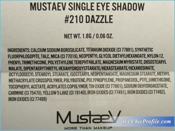Mustaev-Dazzle-Eyeshadow-Review-2