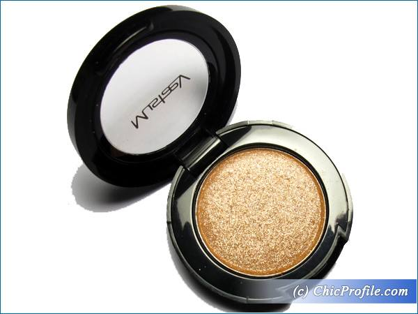 Mustaev-Dazzle-Eyeshadow-Review-4