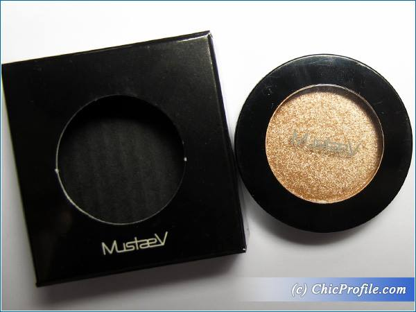 Mustaev-Dazzle-Eyeshadow-Review