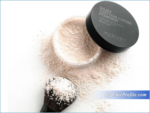 Mustaev-Silky-Cotton-Loose-Powder-Review-10