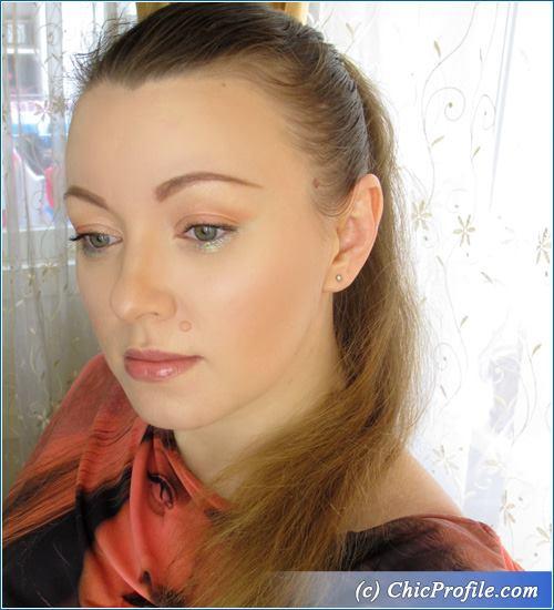 Mustaev-Spring-Makeup-Look