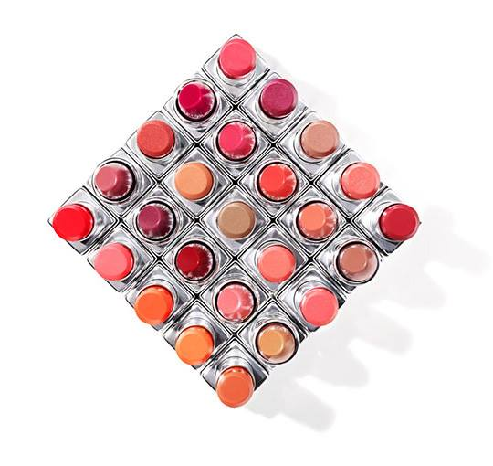 RMK-The-New-Lip-Summer-2015-Collection-1