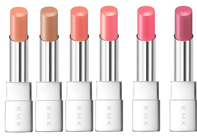 RMK-The-New-Lip-Summer-2015-Collection-3